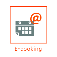 e-services_e-booking