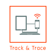 e-services_trackandtrace