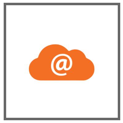 home_e-services