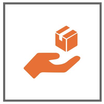 home_produits-services