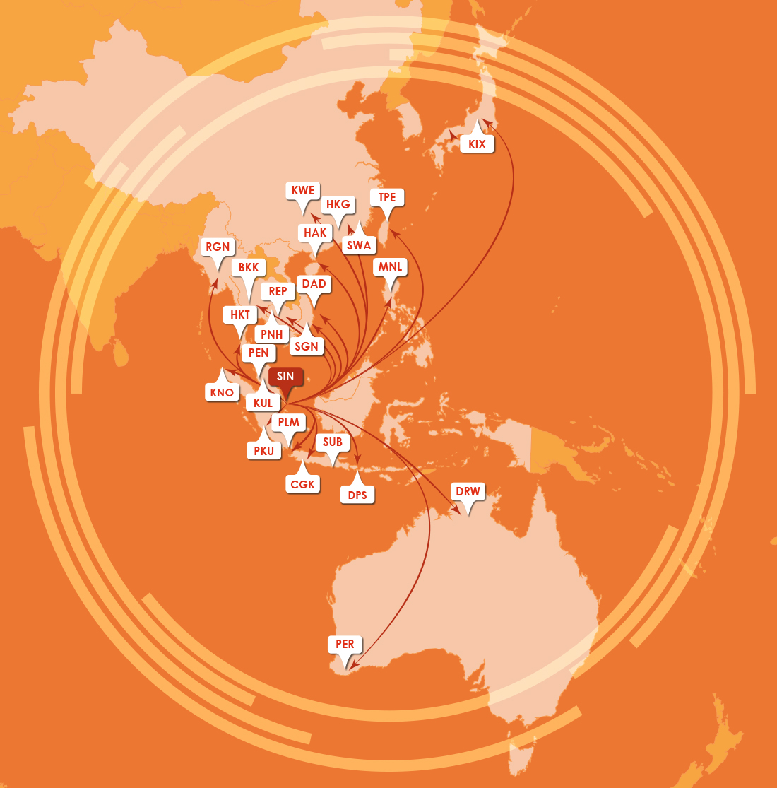 network_map_asia