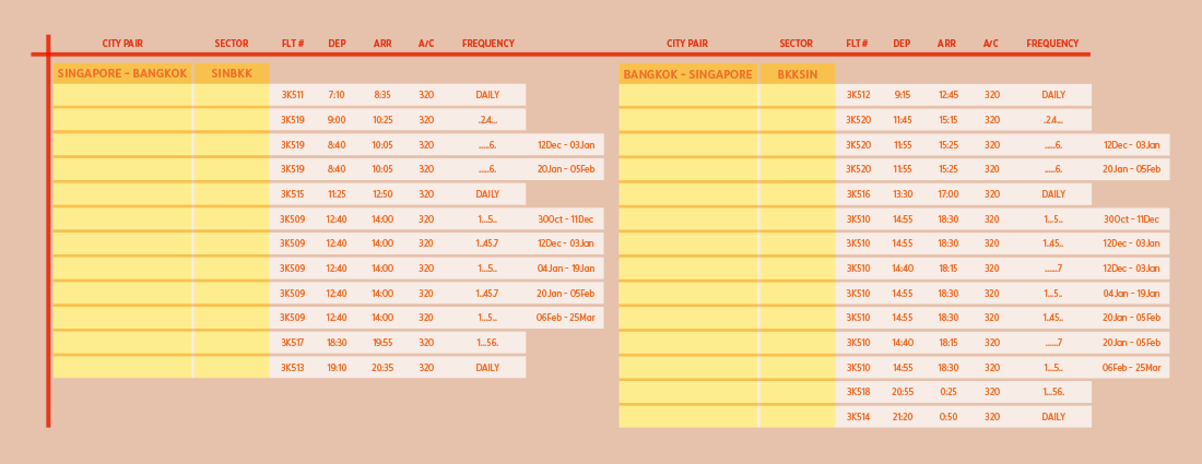 network_schedule_sinbkk