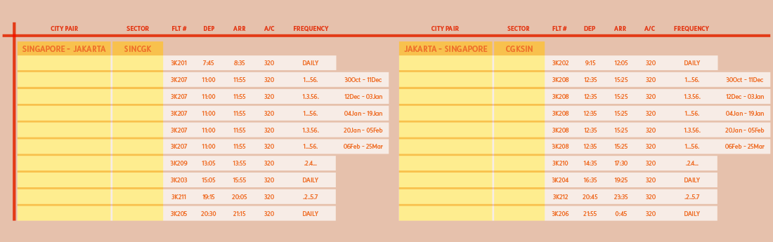 network_schedule_sincgk