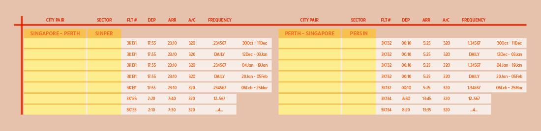 network_schedule_sinper